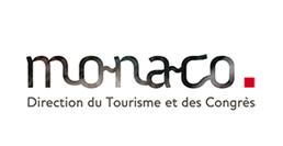 Direction du Tourisme et des Congrès de Monaco