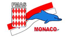 Fédération Monégasque des Activités Subaquatiques