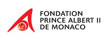 Fondation Prince Albert II de Monaco