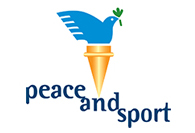 Fondation Peace & Sport