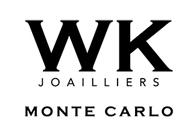 WK Monte Carlo