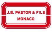 J.B. Pastor & Fils
