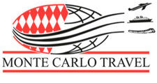 Monte Carlo Travel